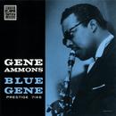 Blue Gene (Remastered)/Gene Ammons