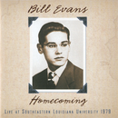 BILL EVANS/HOMECOMIN/Bill Evans Trio