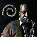 Greatest Hits: The 50s/Gene Ammons