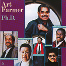 Ph. D/Art Farmer