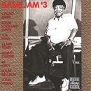 Basie Jam #3/Count Basie