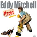 Mr. Eddy/Eddy Mitchell