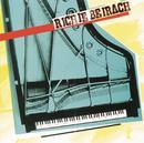 RICHIE BEIRACH/COMMO/Richie Beirach