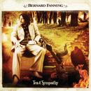 Tea & Sympathy (UK Exclusive)/Bernard Fanning