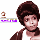Very Best Of/Fontella Bass