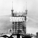 Rain On Our Parade/Staygold