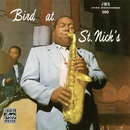 Bird At St. Nicks/Charlie Parker