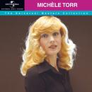 MICHELE TORR/UNIVERS/Michèle Torr