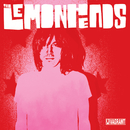 Lemonheads (Intl jewel case version)/The Lemonheads