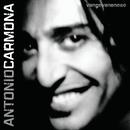 Vengo Venenoso/Antonio Carmona