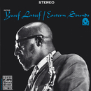 Eastern Sounds/Yusef Lateef