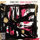 Sonny Boy/ソニー・ロリンズ