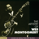The Artistry Of Wes Montgomery/Wes Montgomery