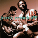 Crash!/Jack McDuff, Kenny Burrell