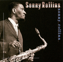 Jazz Showcase/Sonny Rollins