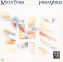 Inner Voices (Remastered)/McCoy Tyner