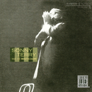 Sonny Terry And His Mouth-Harp (Remastered)/Sonny Terry