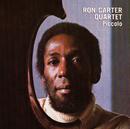 Piccolo/Ron Carter Quartet