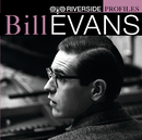BILL EVANS/RIVERSIDE/Bill Evans Trio