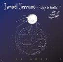 El Viaje De Rosetta/Ismael Serrano