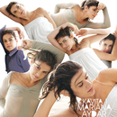 Kavita 1/Mariana Aydar
