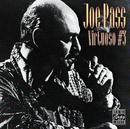 ヴァーチュオーゾ#3/Joe Pass