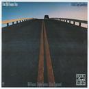 アイ・ウィル・セイ・グッドバイ+2/Bill Evans Trio
