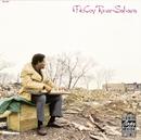 サハラ/McCoy Tyner
