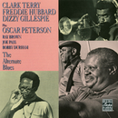 The Alternate Blues/Clark Terry, Freddie Hubbard, Dizzy Gillespie, Oscar Peterson