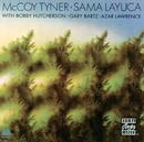 サマ・ラユーカ/McCoy Tyner