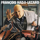 Aigre Doux/François Hadji-Lazaro