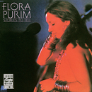 FLORA PURIM/STORIES/Floria Purim
