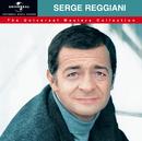 SERGE REGGIANI/UNIVE/Serge Reggiani