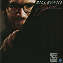 Alone (Again)/Bill Evans Trio