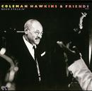 COLEMAN HAWKINS & FR/Coleman Hawkins