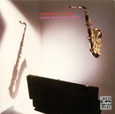 Love At First Sight/Sonny Rollins