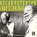 Oscar Peterson & Roy Eldridge/Oscar Peterson, Roy Eldridge