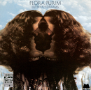 FLORA PURIM/BUTTERFL/Floria Purim