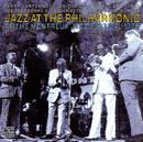 Jazz At The Philharmonic: At The Montreux Jazz Festival, 1975/Benny Carter, Roy Eldridge, Zoot Sims, Clark Terry, Joe Pass, Tommy Flanagan, Keter Betts, Bobby Durham