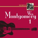 ザ・ベスト・オブ・ウェス・モンゴメリー1/Wes Montgomery