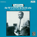 フル・ヴュー/Wynton Kelly Trio
