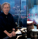 Smoke 'n' Mirrors/Lee Ritenour