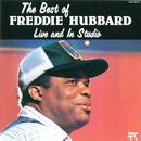 FREDDIE HUBBARD/THE/Freddie Hubbard
