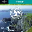 Universal Master/Tri Yann