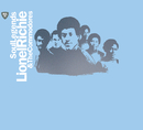 Soul Legends/Commodores, Lionel Richie