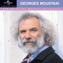 GEORGES MOUSTAKI/UNI/Georges Moustaki