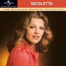 NICOLETTA/UNIVERSAL/Nicoletta