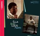 E.FITZGERALD&L.ARMST/Ella Fitzgerald, Louis Armstrong