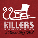 A Great Big Sled/The Killers