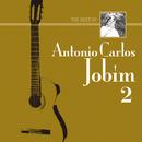 ザ・ベスト・オブ・アントニオ・カルロス・ジョビン2/Antonio Carlos Jobim